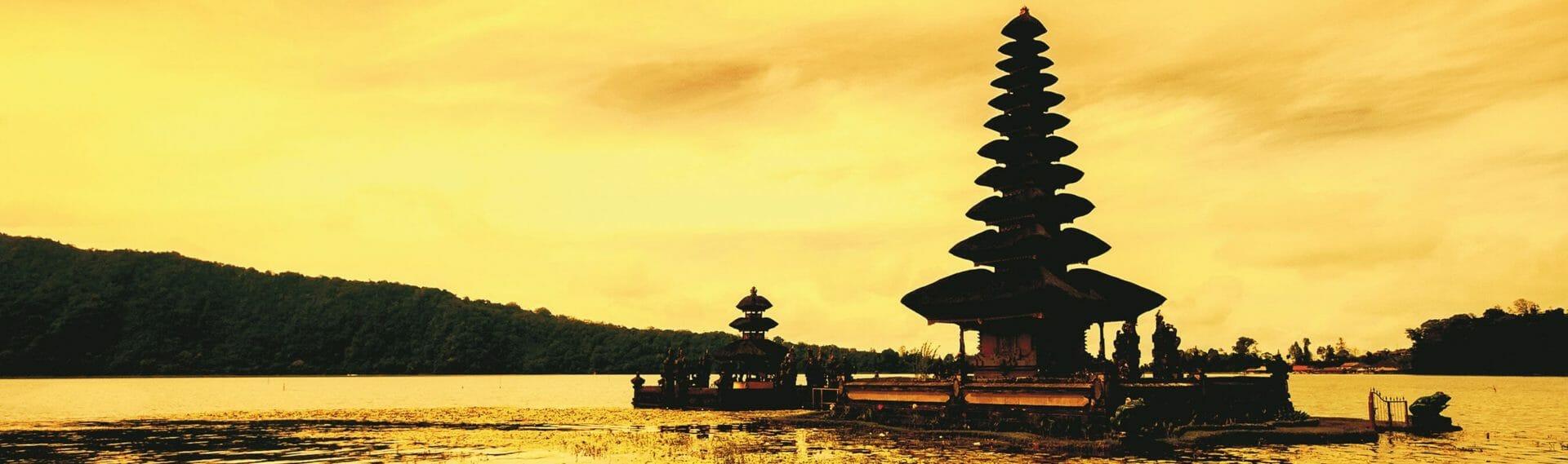 Bali_LacBratan