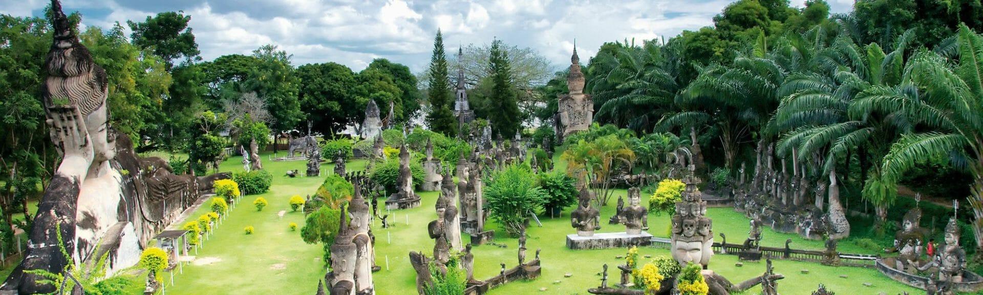 Laos_Ventiane
