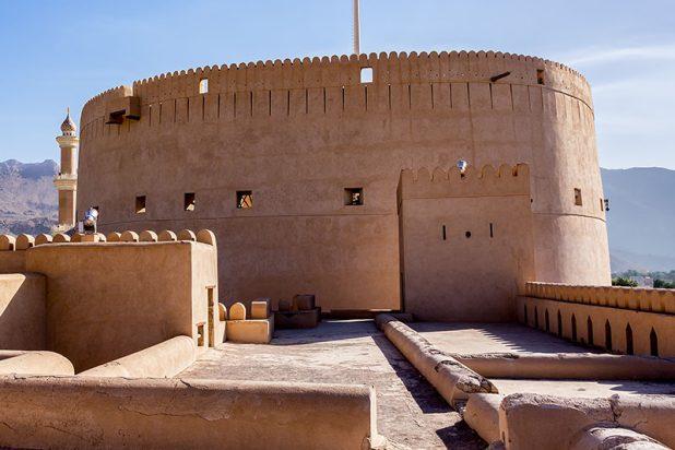 Nizwa_Oman