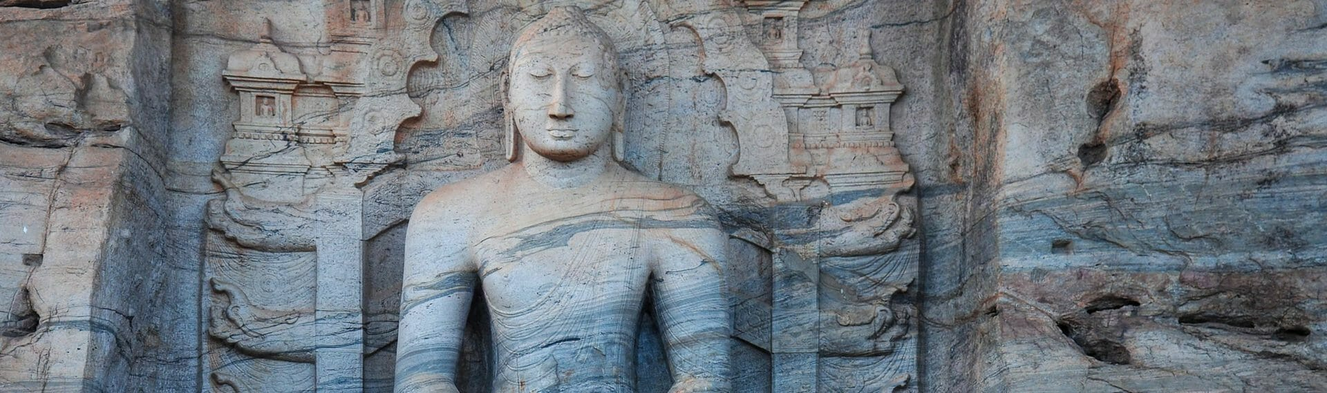 Polonaruwa_bouddha
