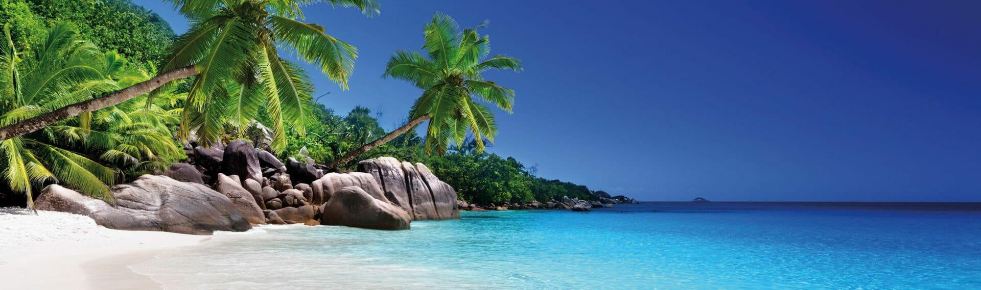 Seychelles_ladigue
