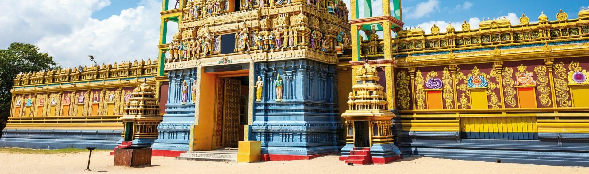 Temple_jaffna