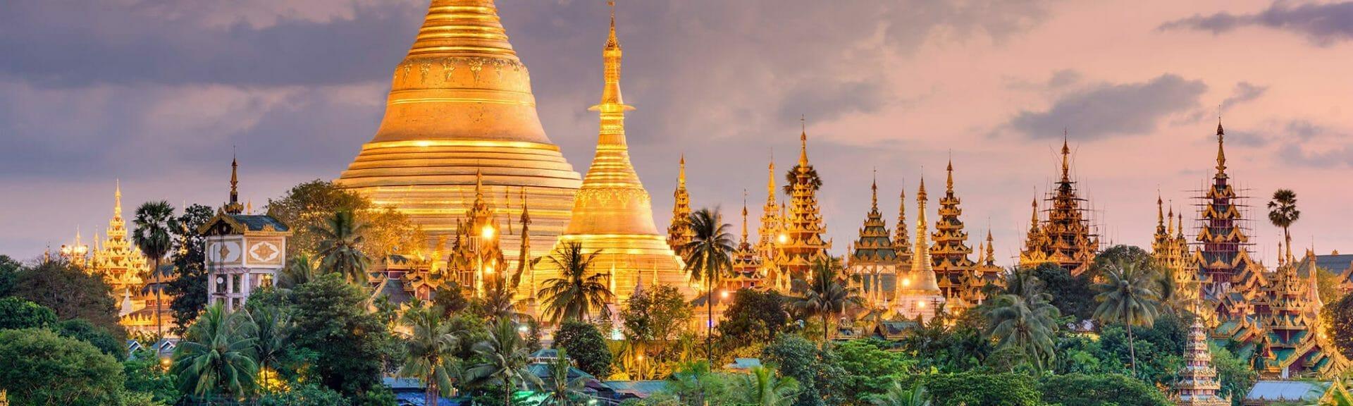 Yangoon_Shwedagon