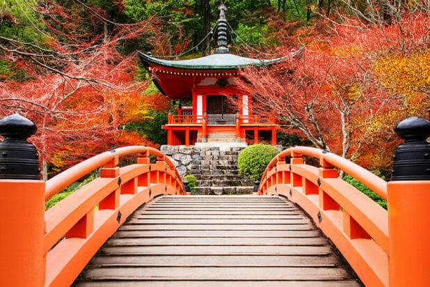 Japon_automne_01