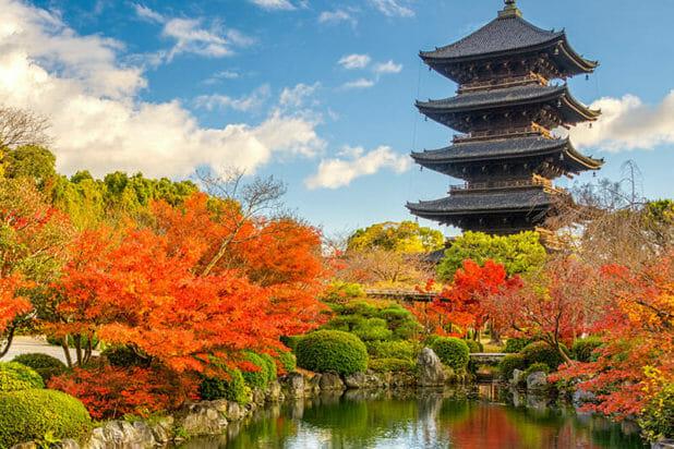 Japon_automne_03