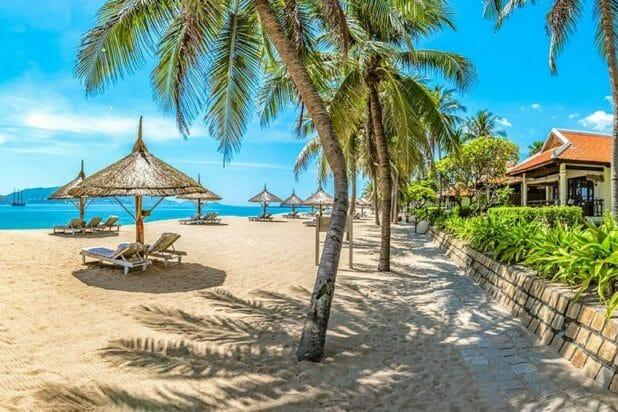 Vietnam-plage_800px