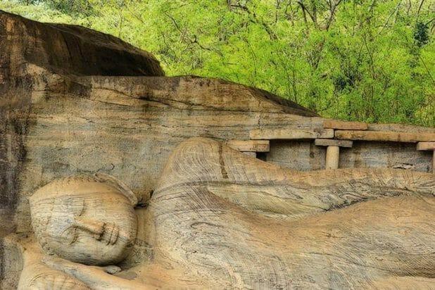 Polonnaruwa_700x700