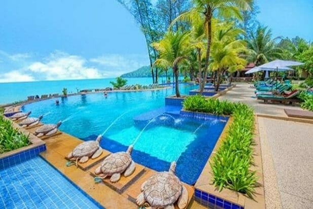 khaolak-emerald-beach-resort