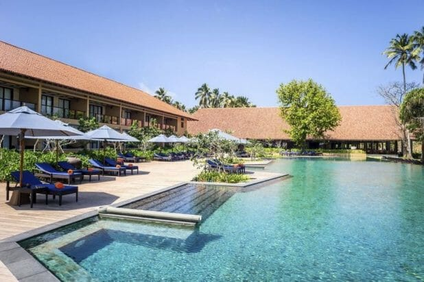 Anantara_pool