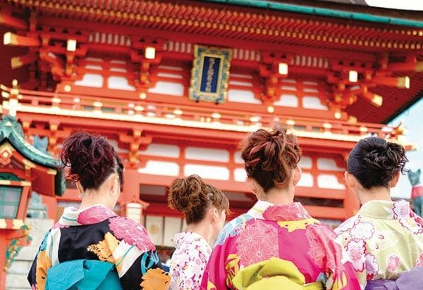 Kyoto_kimono_
