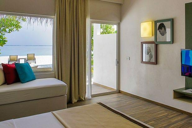 Beach-Villa-Cocoon