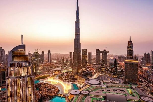Dubai_burj_V