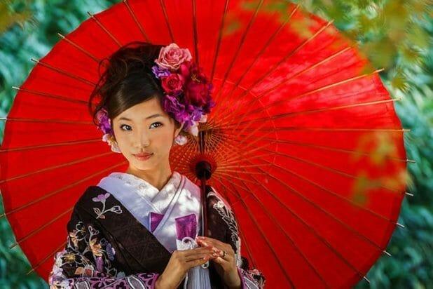 japonaise_ombrelle