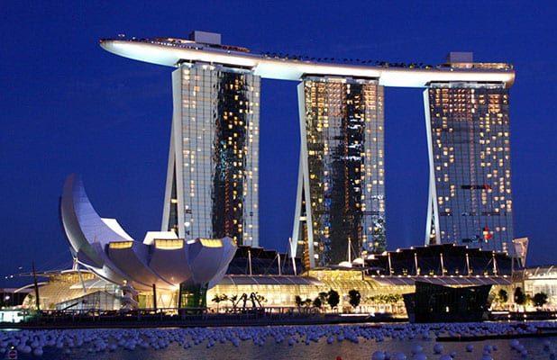 marina-bay-sands-singapour