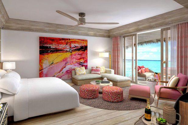 Kanuhura_Water-Villa-Kanuhura-Maldives-
