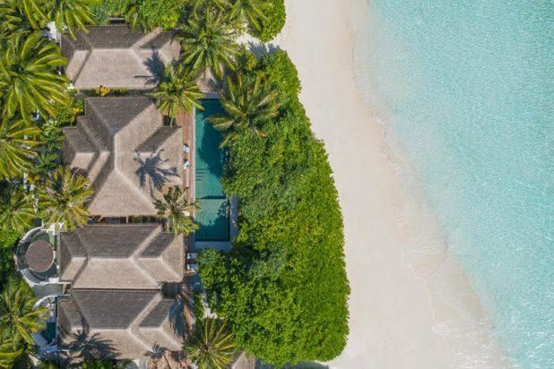 kihavah_akih_beach-pool-residence-aerial