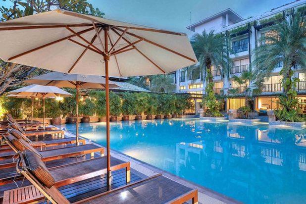 Burasari_Phuket-galerie